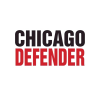 Chicago Defender logo1