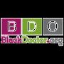 blackdoctors1