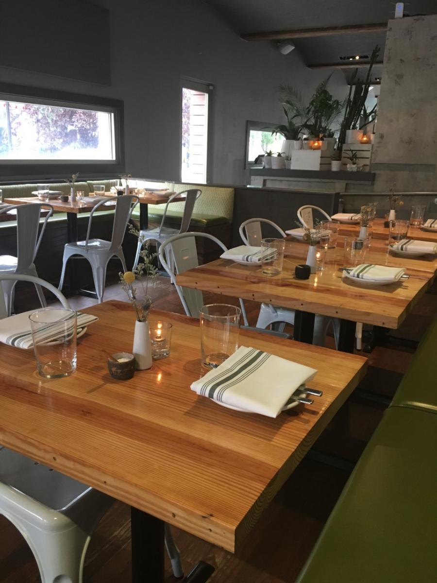 quiote restaurant 4